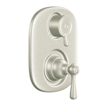 Moen T4111BN Shower Accessory, 1