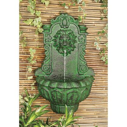 Design Toscano  SS2568 Water Fountain , SS2568 1