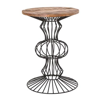 Pomeroy Maddox 609930 Accent Table , 609930