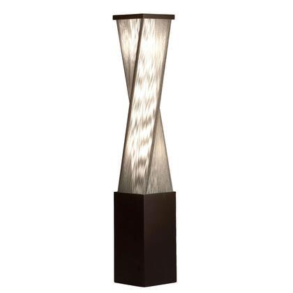 Nova Torque 11038 Floor Lamp, 1