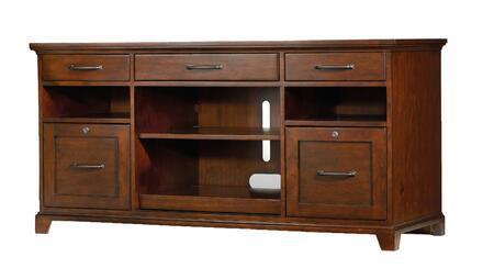Hooker Furniture Wendover Main Image