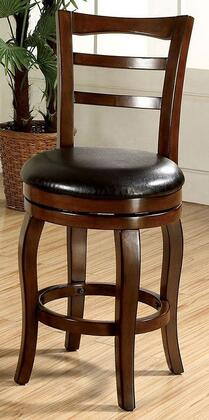 Furniture of America Southland CMBR6104OAK24 Main Image