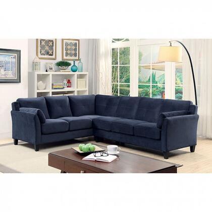 Furniture of America Peever II Main Image