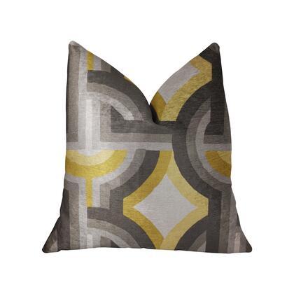 Plutus Brands Delightful Chain PBRA22692020DP Pillow, PBRA2269