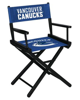 401-4108 Vancouver Canucks Table Height Directors