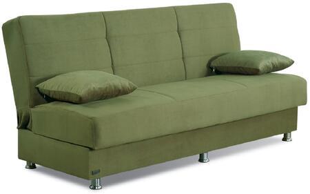Empire Furniture Usa Atlanta Collection
