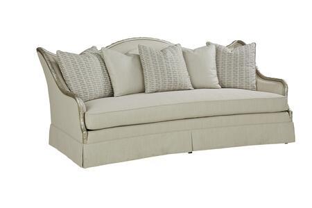 A.R.T. Furniture Ava Series 5135215127AA Stationary Sofa, DL 89d8791293cd689856dd84f90a23
