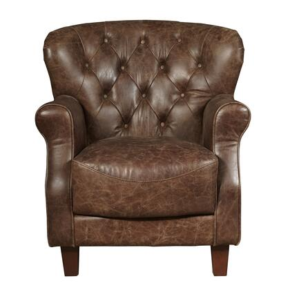 Accentrics Home P006208 Living Room Chair Brown, nx1jvn8hoadng0l8f2bn