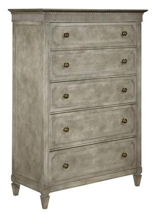 Savona Collection 654-215 STEPHAN DRAWER CHEST in
