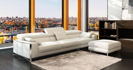 VIG Furniture VGEV5060B