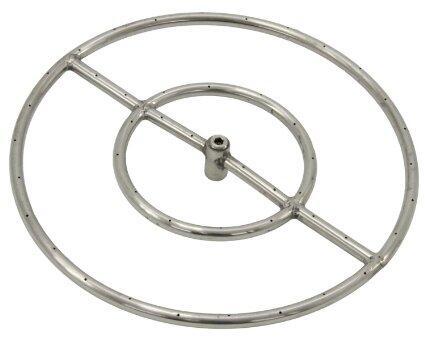 American Fireglass FRS36