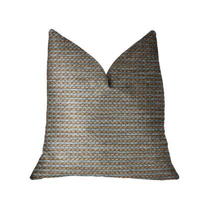 Plutus Brands PBRA2290 Pillow, 1