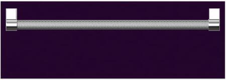 Hestan  KWD30PP Warming Drawer Purple, 1