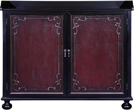 HomeFare DSP020000 Bar, main image