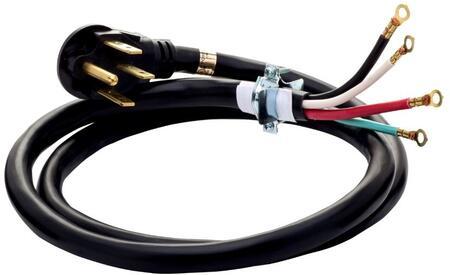 Superior Brands  5304517860 Range Cord , Main Image