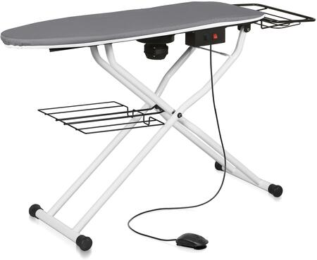 Reliable  550VB Ironing Center White, Main Image