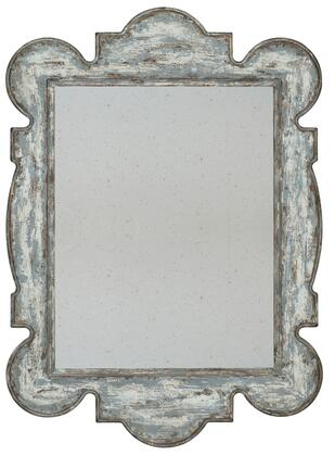 Hooker Furniture Beaumont 57519000400 Mirror, Silo Image
