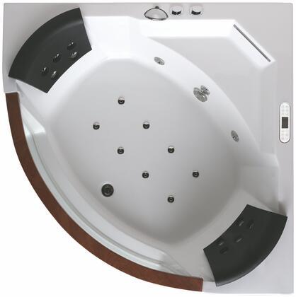 Eago  AM197ETL Bath Tub , ttuplulswyi7xtlb0gfq