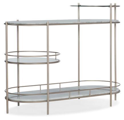 Hooker Furniture Melange 6385044502 Bar, Silo Image