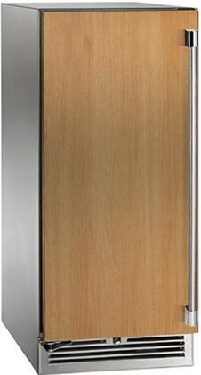 Perlick Signature HP15BS42L Beverage Center Panel Ready, Main Image