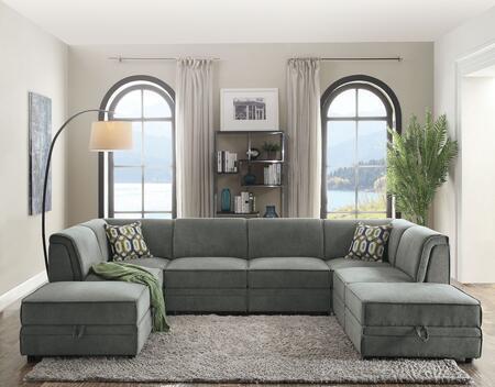 Acme Furniture 53788a