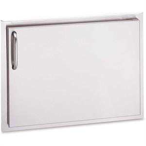 Fire Magic 33914SR Access Door Stainless Steel, 1