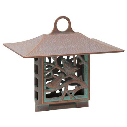 Whitehall Products  30052 Bird Feeders , Main Image