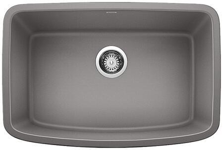 Blanco VALEA 442554 Sink, 442554