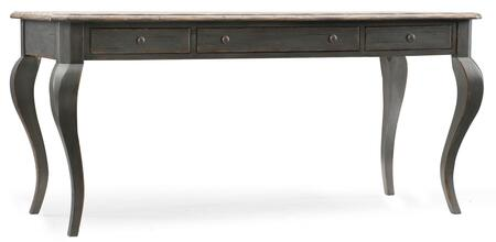 Arabella Collection 1610-10459-MULTI Leg