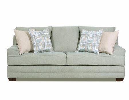 Lane Furniture 8022 04q Anna Spa Queen