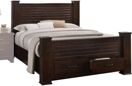 Acme Furniture 23370Q