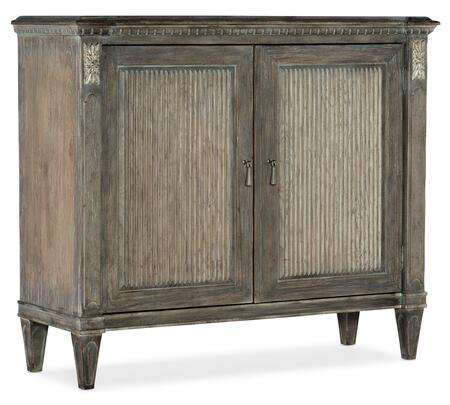 Hooker Furniture Sanctuary 2 58655000295 Chest of Drawer, Silo Image