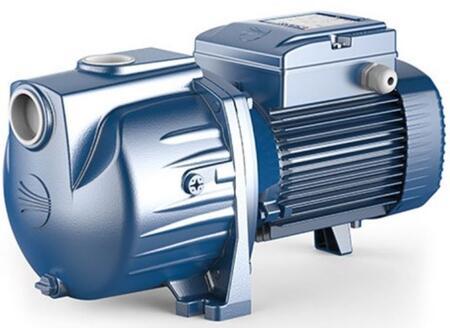 Pedrollo SKRm2 Water Pumps Blue, 1