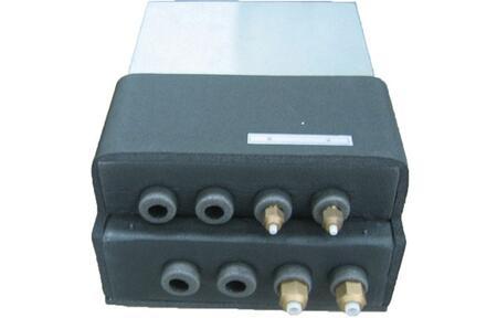 LG  PMBD3620 Air Conditioner Hardware , 1