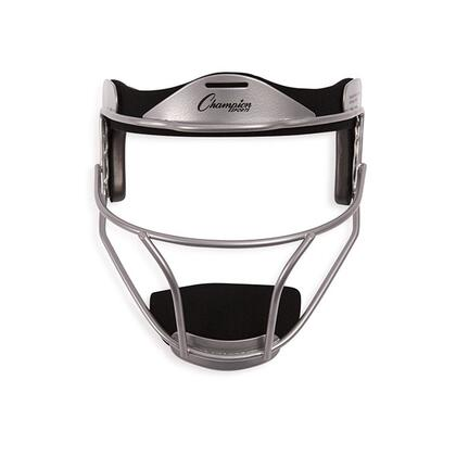Champion Sports  FMASL Protection Guards , FMASL a main l