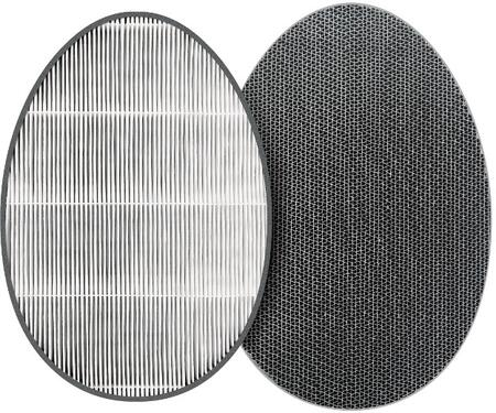 LG  AAFTWT130 Small Appliance Accessory , AAFTWT130 PuriCare Air Filter for AS401WWAA1