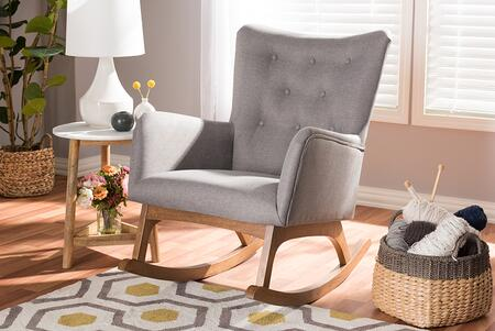 Wholesale Interiors 7850 7