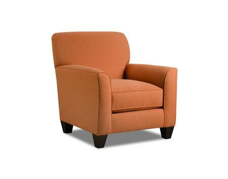 181010-2161-CH-HA Yusuf Accent Chair Halifax