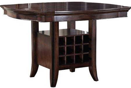 Acme Furniture Keenan Bar Table
