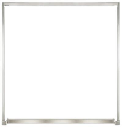 TRMKTEZ2FL75 75″ Flat Trim Kit for Refrigerator and