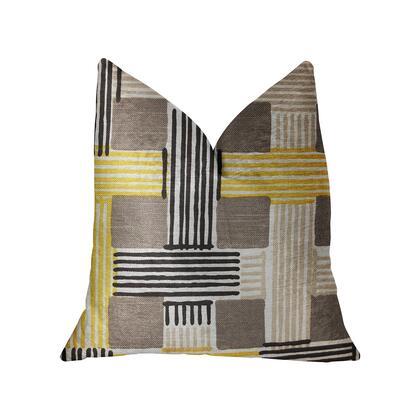 Plutus Brands Hummingbird Isle PBRA22711818DP Pillow, PBRA2271