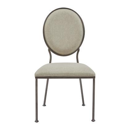 HomeFare HFDR192385SC Dining Room Chair, ucjhsxtmmzmm4bsdsy4r