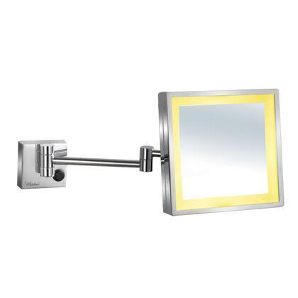 Whitehaus Accessories WHMR25C Mirror , WHMR25 C extended