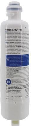 Bosch  BORPLFTR50 Refrigerator Filter , 1