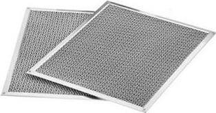 Best  AFCWTT326 Charcoal Filters , Main Image
