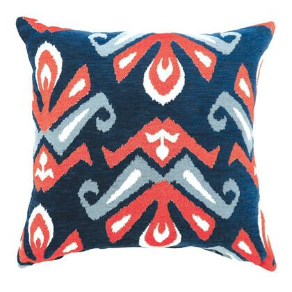 Furniture of America Lala PL681L2PK Pillow, pl681