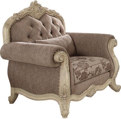 Acme Furniture 56022