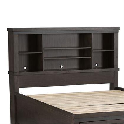 Liberty Furniture Thornwood Hills 759 br17b Main