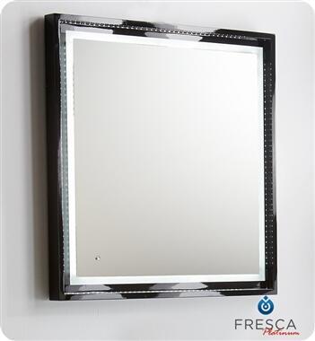 Fresca Platinum Wave Main Image
