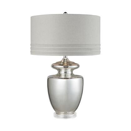 Vanessa Table Lamp Small | PAGAZZI Lighting